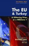 EU and Turkey - Michael Lake, Pat Cox