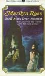Dark Stars Over Seacrest - Marilyn Ross
