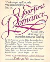 Your First Romance - Jennifer Blake, Tom Silberkleit