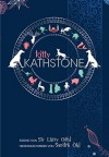 Kitty Kathstone: Band 1 - Sandra Öhl