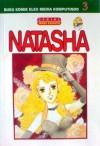 Natasha Vol. 3 - Waki Yamato