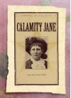 Calamity Jane (Legends of the West) (Legends of the West) - Sara Gilbert