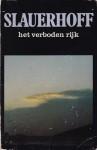 Het verboden rijk - J. Slauerhoff