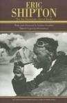 Eric Shipton: The Six Mountain-Travel Books - Eric Shipton