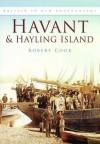 Havant & Hayling Island - Robert Cook
