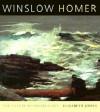 Winslow Homer: The Nature of Observation - Elizabeth Johns