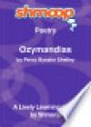 Ozymandias: Shmoop Poetry Guide - Shmoop