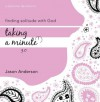 Taking a Minute (Girl) 3.0 - John Anderson