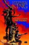 Longo Caminho Para Casa: A Torre Negra Em Quadrinh (Em Portugues do Brasil) - Stephen King