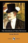 The Adventures of Harry Richmond - George Meredith