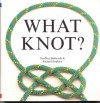 What knot? - Geoffrey Budworth, Richard Hopkins