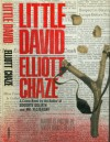 Little David - Elliott Chaze