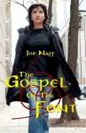 The Gospel of the Font - Joe Naff, Diana Cox, Kim Naff, Sonja Carter
