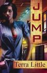 Jump - Terra Little