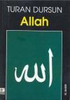 Allah - Turan Dursun
