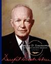 Dwight D. Eisenhower: Our Thirty-Fourth President - Sarah Hansen