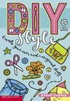 DIY Style - Karen Cooper, Dan Danko
