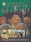 Professor Murphy's History of Ireland - Duncan Crosbie