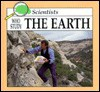 Scientists Who Study the Earth - Mel Higginson