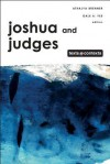 Joshua and Judges - Athalya Brenner, Gale A. Yee