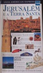 Jerusalém e a Terra Santa (American Express) - Various