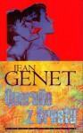 Querelle z Brestu - Jean Genet