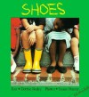 Shoes - Debbie Bailey