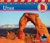 Utah - Sarah Tieck