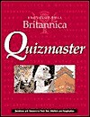Britannica Quizmaster: Questions and Answers to Feed Your Intellect and Imagination (Britannica) - Dale H. Hoiberg, Encyclopaedia Britannica