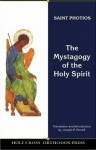 The Mystagogy of the Holy Spirit - Joseph P. Farrell