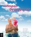 Lifespan Development - Robert J. Hoffnung, Michele Hoffnung, Kelvin L. Seifert, Alison Hine, Rosanne Burton Smith