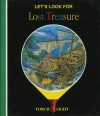 Let's Look for Lost Treasure - Ute Fuhr