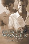 Krung Thep, City of Angels - Zee Kensington