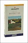 For People Withe Diabetes (Health Journeys Series) - Belleruth Naparstek