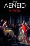 The Aeneid - Virgil, John Dryden