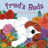 Fred's Beds - Barbara Samuels