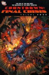 Countdown to Final Crisis, Volume 4 - Paul Dini, Keith Giffen, Adam Beechen, Justin Gray