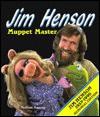 Jim Henson: Muppet Master - Nathan Aaseng