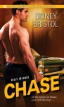 Chase - Sidney Bristol