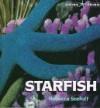 Starfish - Rebecca Stefoff