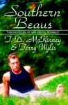 Southern Beaus - T. D. McKinney, Terry Wylis