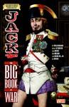 Jack of Fables, Vol. 6: The Big Book of War - Bill Willingham, Matthew Sturges, Tony Akins, Russell Braun, José Marzán Jr., Dan Green