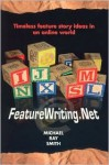 FeatureWriting.Net - Michael Ray Smith