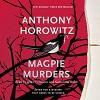 Magpie Murders - Anthony Horowitz