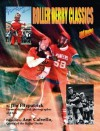 Roller Derby Classics...And More! - Jim Fitzpatrick