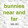 Bunnies Near and Far - Sarah Jones