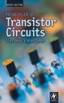 Principles of Transistor Circuits - S W James M Amos, Mike James