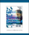 General, Organic, And Biochemistry - Joseph J. Topping, Robert L. Caret