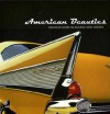 American Beauties: Famous Cars in Sound and Vision - Edel Classics
