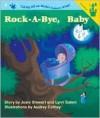 Rock-A-Bye, Baby (Lap Book) - Josie Stewart, Lynn Salem